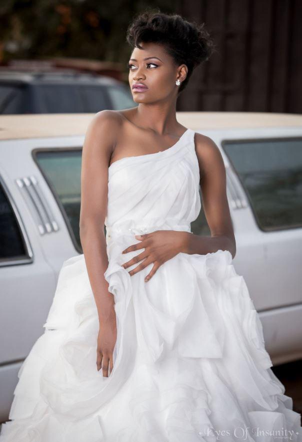 LoveweddingsNG Eyes of Insanity Vintage Bridal Shoot1