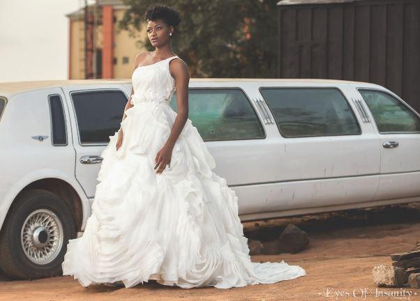 LoveweddingsNG Eyes of Insanity Vintage Bridal Shoot2