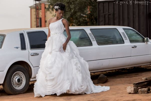 LoveweddingsNG Eyes of Insanity Vintage Bridal Shoot3