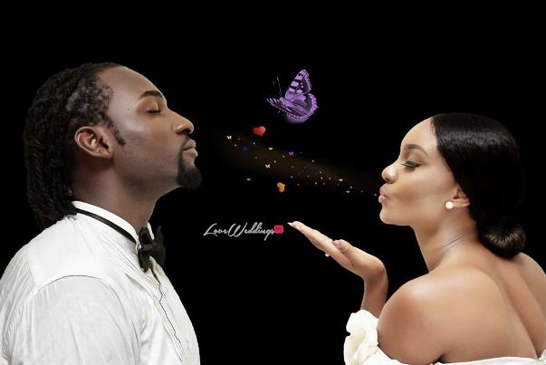 LoveweddingsNG Gbenro Ajibade Osas Ighodaro Prewedding10
