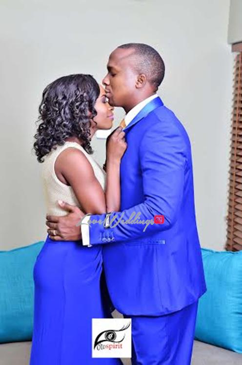 LoveweddingsNG Nigerian Prewedding Silemi and Niyi Fotospirit Studios