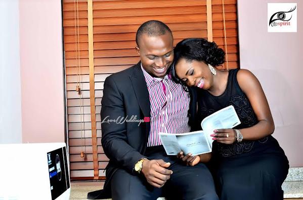 LoveweddingsNG Nigerian Prewedding Silemi and Niyi1
