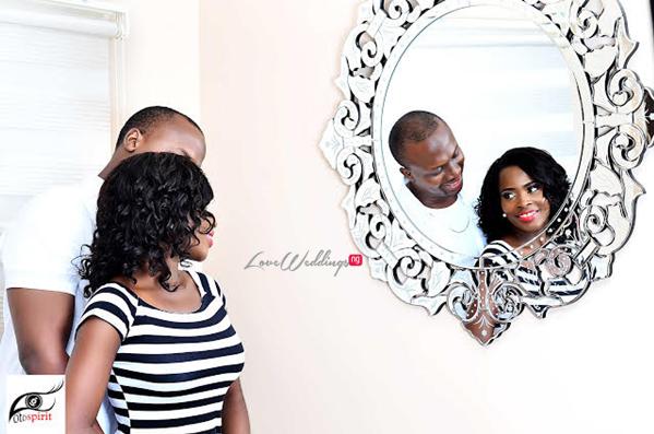 LoveweddingsNG Nigerian Prewedding Silemi and Niyi11