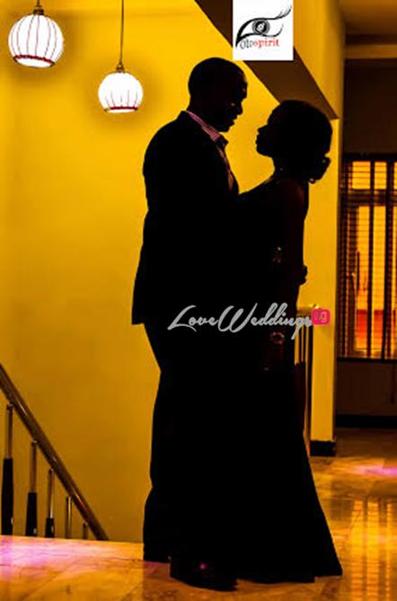 LoveweddingsNG Nigerian Prewedding Silemi and Niyi12