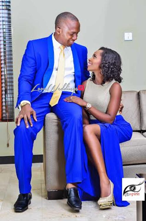 LoveweddingsNG Nigerian Prewedding Silemi and Niyi4