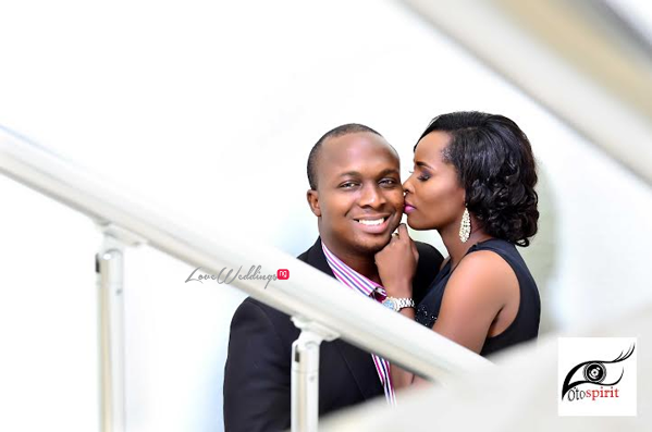 LoveweddingsNG Nigerian Prewedding Silemi and Niyi6