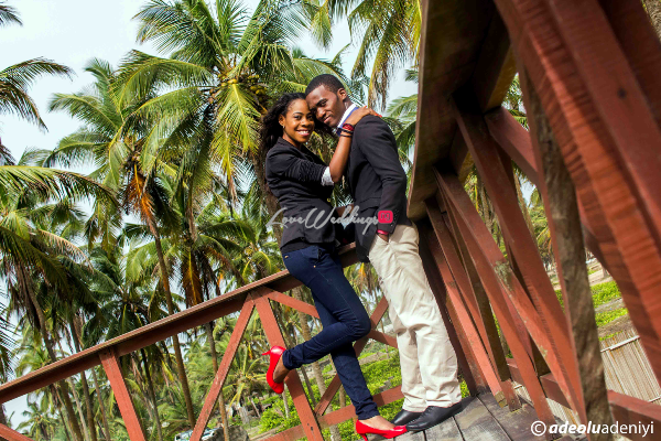 LoveweddingsNG Prewedding Bisola and Mayowa Adeolu Adeniyi Photography1