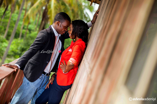 LoveweddingsNG Prewedding Bisola and Mayowa Adeolu Adeniyi Photography10