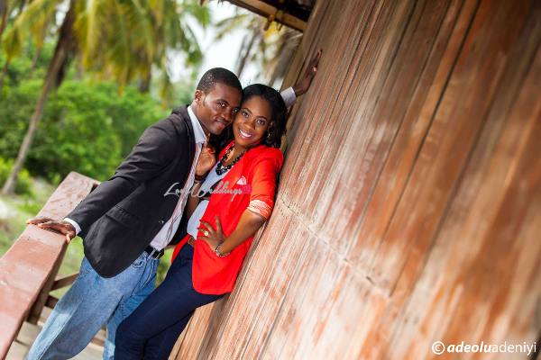 LoveweddingsNG Prewedding Bisola and Mayowa Adeolu Adeniyi Photography11