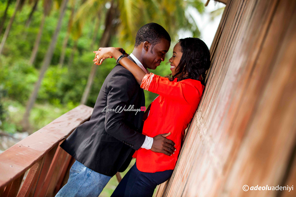 LoveweddingsNG Prewedding Bisola and Mayowa Adeolu Adeniyi Photography12