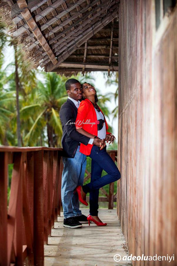 LoveweddingsNG Prewedding Bisola and Mayowa Adeolu Adeniyi Photography13