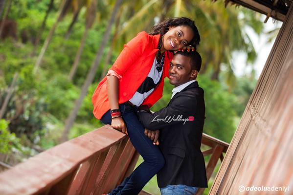 LoveweddingsNG Prewedding Bisola and Mayowa Adeolu Adeniyi Photography14