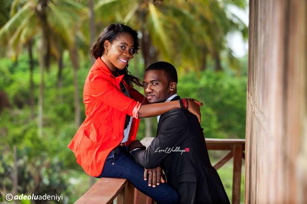 LoveweddingsNG Prewedding Bisola and Mayowa Adeolu Adeniyi Photography15