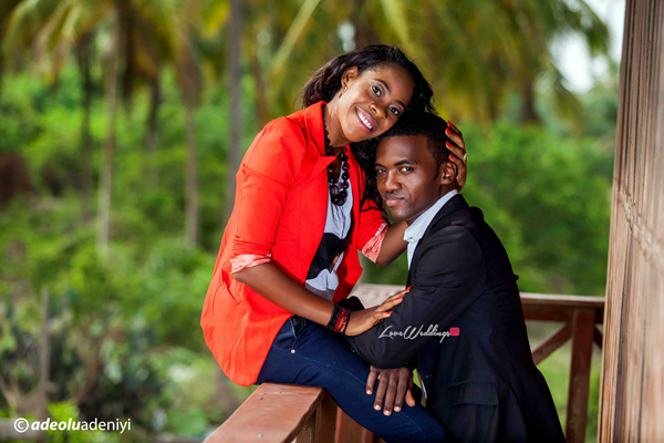 LoveweddingsNG Prewedding Bisola and Mayowa Adeolu Adeniyi Photography16