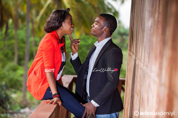 LoveweddingsNG Prewedding Bisola and Mayowa Adeolu Adeniyi Photography18