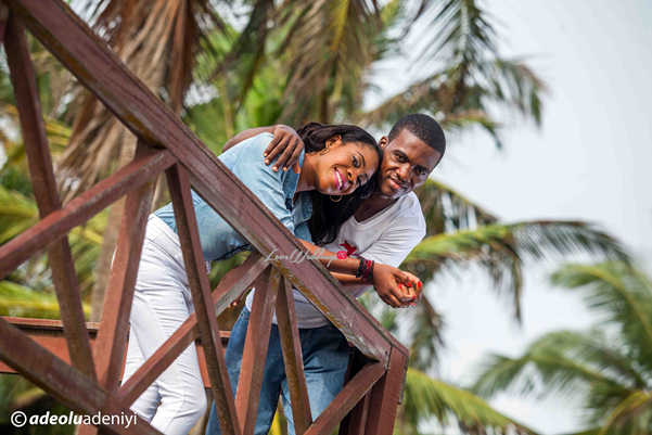 LoveweddingsNG Prewedding Bisola and Mayowa Adeolu Adeniyi Photography19