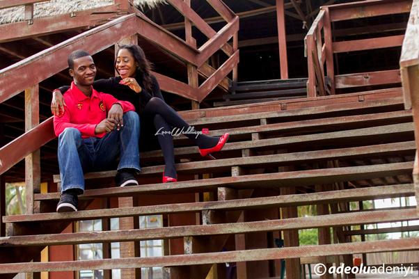 LoveweddingsNG Prewedding Bisola and Mayowa Adeolu Adeniyi Photography2