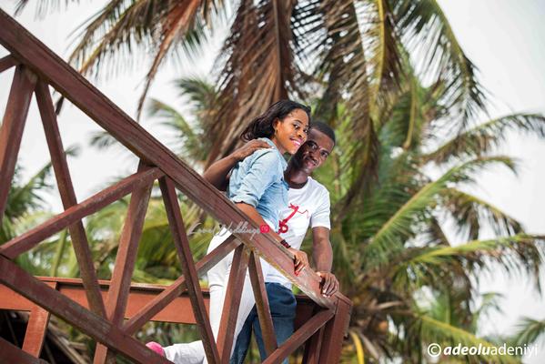LoveweddingsNG Prewedding Bisola and Mayowa Adeolu Adeniyi Photography20