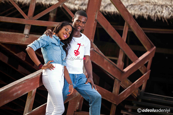 LoveweddingsNG Prewedding Bisola and Mayowa Adeolu Adeniyi Photography21