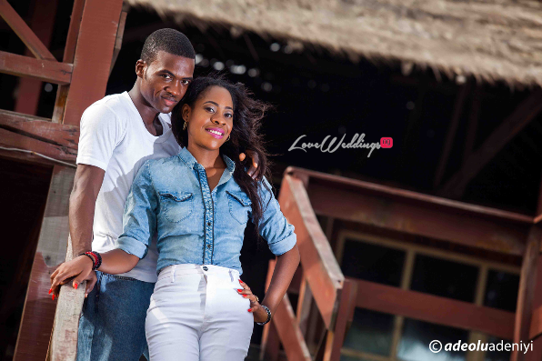 LoveweddingsNG Prewedding Bisola and Mayowa Adeolu Adeniyi Photography23