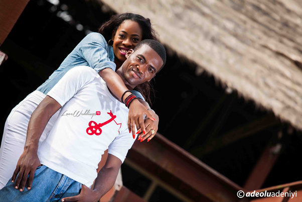 LoveweddingsNG Prewedding Bisola and Mayowa Adeolu Adeniyi Photography24