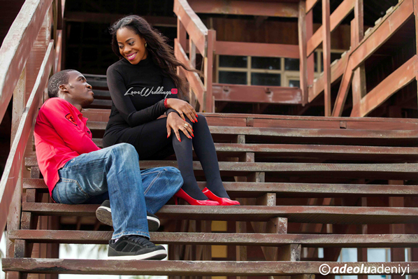 LoveweddingsNG Prewedding Bisola and Mayowa Adeolu Adeniyi Photography25