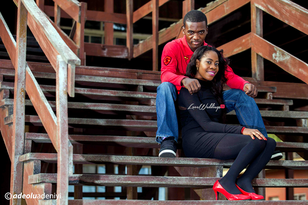 LoveweddingsNG Prewedding Bisola and Mayowa Adeolu Adeniyi Photography27