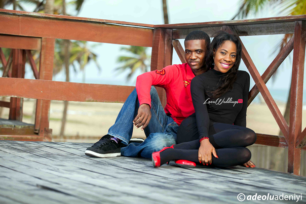 LoveweddingsNG Prewedding Bisola and Mayowa Adeolu Adeniyi Photography28