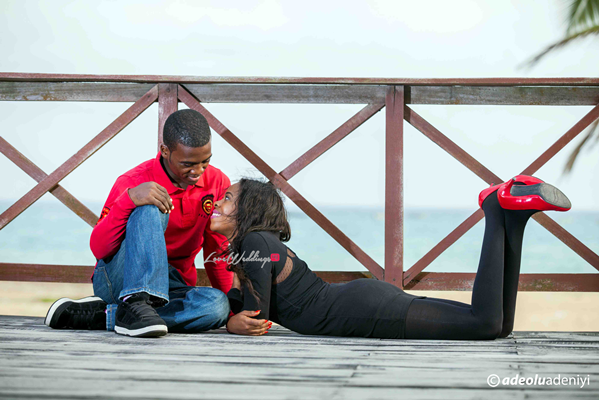 LoveweddingsNG Prewedding Bisola and Mayowa Adeolu Adeniyi Photography29