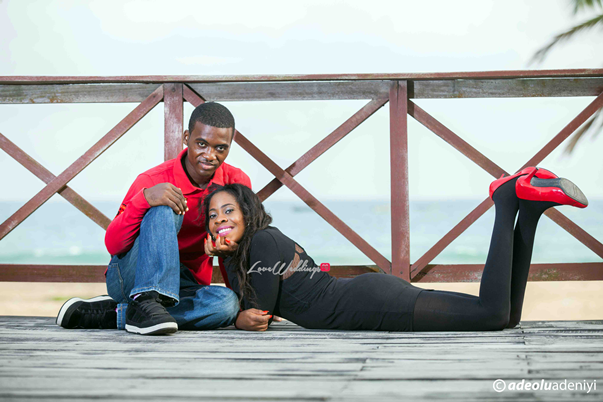 LoveweddingsNG Prewedding Bisola and Mayowa Adeolu Adeniyi Photography30