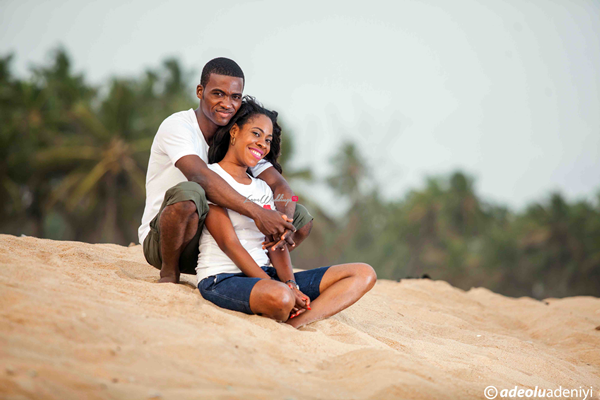 LoveweddingsNG Prewedding Bisola and Mayowa Adeolu Adeniyi Photography33