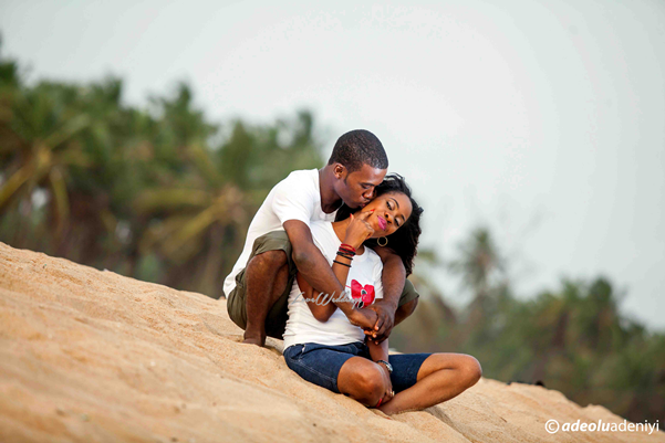 LoveweddingsNG Prewedding Bisola and Mayowa Adeolu Adeniyi Photography34