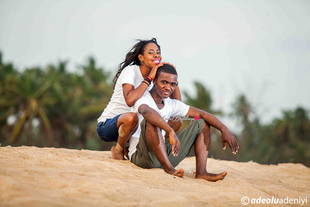 LoveweddingsNG Prewedding Bisola and Mayowa Adeolu Adeniyi Photography35