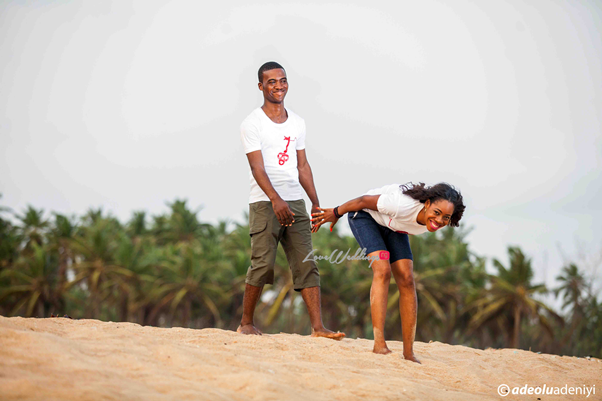 LoveweddingsNG Prewedding Bisola and Mayowa Adeolu Adeniyi Photography37