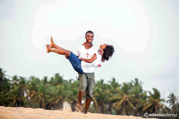 LoveweddingsNG Prewedding Bisola and Mayowa Adeolu Adeniyi Photography38