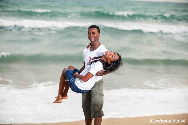 LoveweddingsNG Prewedding Bisola and Mayowa Adeolu Adeniyi Photography39