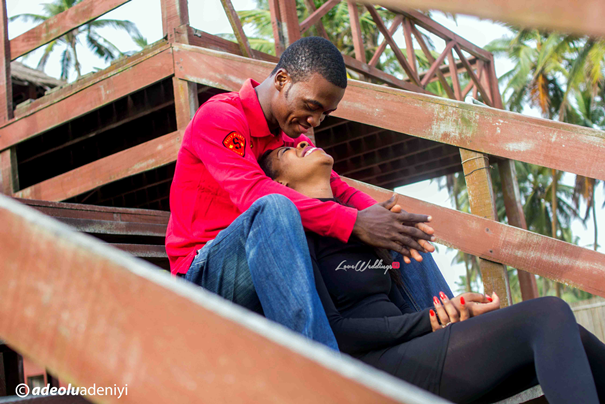 LoveweddingsNG Prewedding Bisola and Mayowa Adeolu Adeniyi Photography4