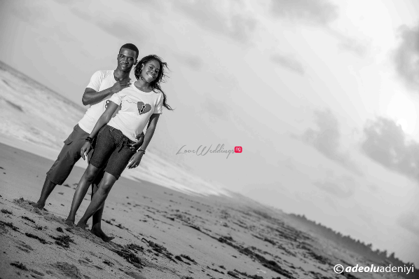 LoveweddingsNG Prewedding Bisola and Mayowa Adeolu Adeniyi Photography40