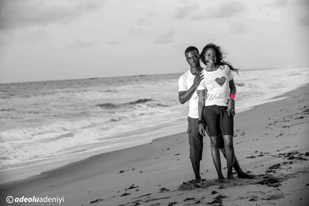 LoveweddingsNG Prewedding Bisola and Mayowa Adeolu Adeniyi Photography41
