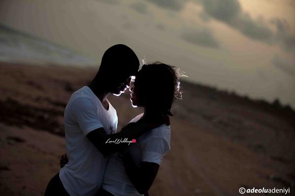 LoveweddingsNG Prewedding Bisola and Mayowa Adeolu Adeniyi Photography42