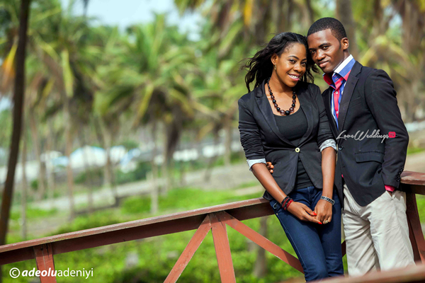 LoveweddingsNG Prewedding Bisola and Mayowa Adeolu Adeniyi Photography6
