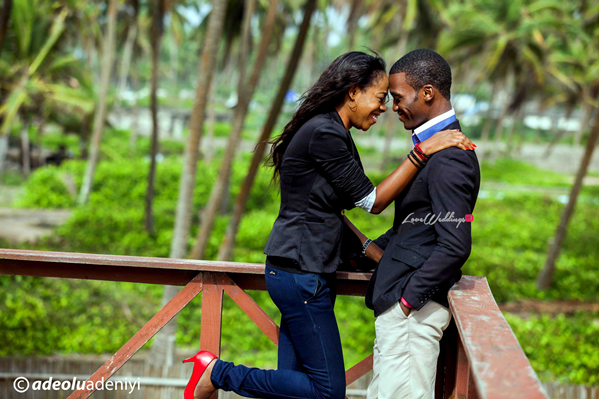 LoveweddingsNG Prewedding Bisola and Mayowa Adeolu Adeniyi Photography7