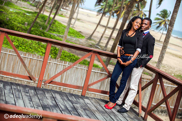 LoveweddingsNG Prewedding Bisola and Mayowa Adeolu Adeniyi Photography8