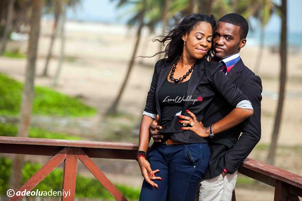 LoveweddingsNG Prewedding Bisola and Mayowa Adeolu Adeniyi Photography9
