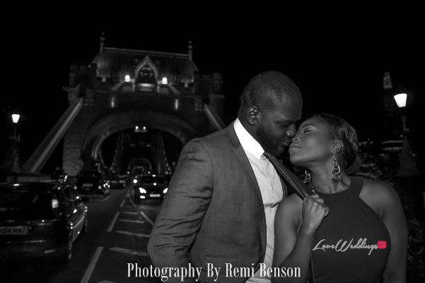 LoveweddingsNG Prewedding Deejay 2015 Photography by Remi Benson16