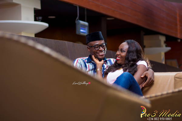 LoveweddingsNG Prewedding Funmi and Ovie10