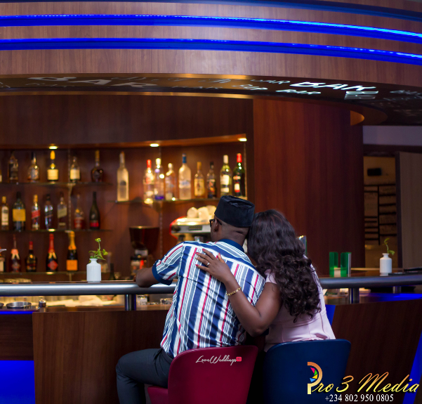 LoveweddingsNG Prewedding Funmi and Ovie11