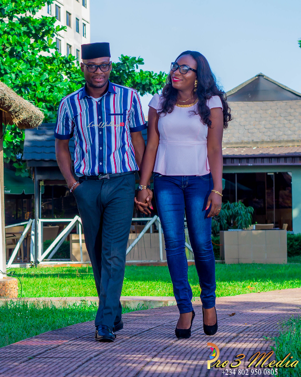 LoveweddingsNG Prewedding Funmi and Ovie12