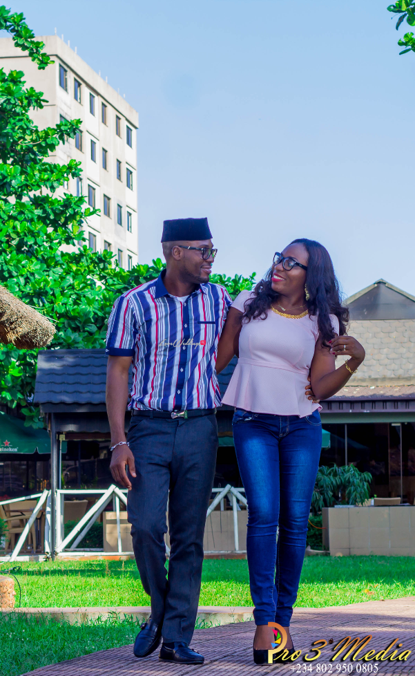 LoveweddingsNG Prewedding Funmi and Ovie13