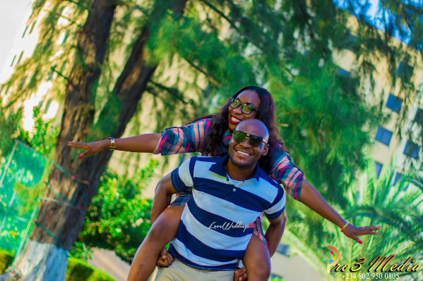 LoveweddingsNG Prewedding Funmi and Ovie14